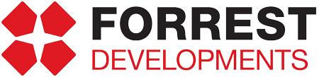 forrest_development_logo