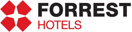 forrest_hotel_logo