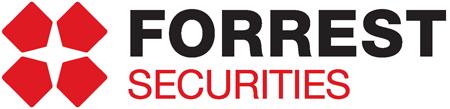 forrest_securities_logo