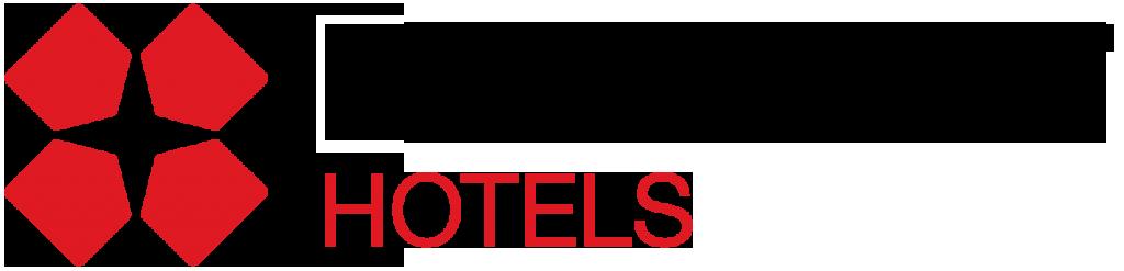forrest_hotel_logo-1024x247